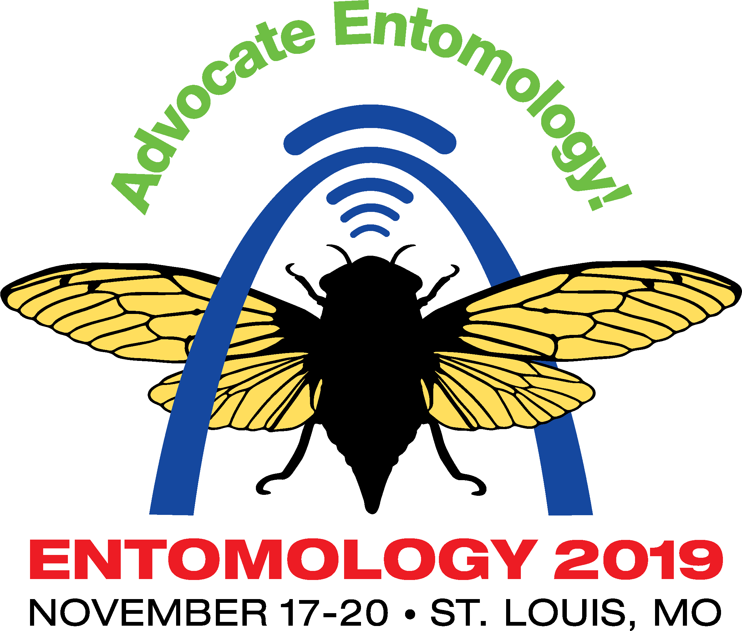 Entomology 2019: Advocate Entomology